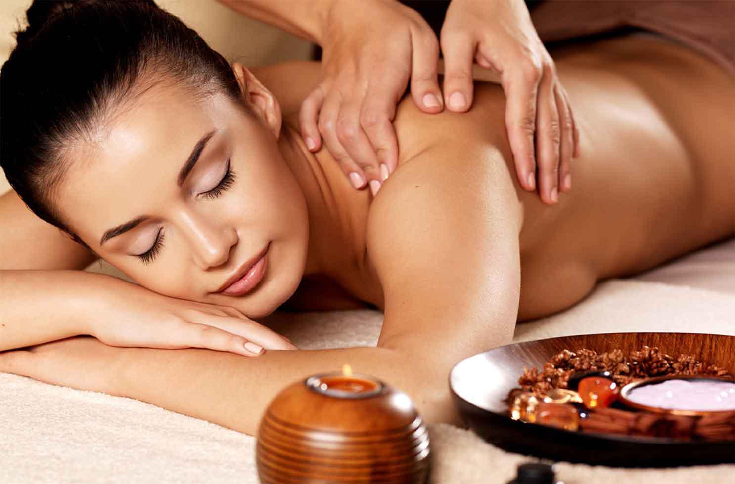 Картинки по запросу nuru массаж преимущества